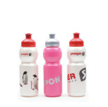 Sponser Drinking Bottle 330ml