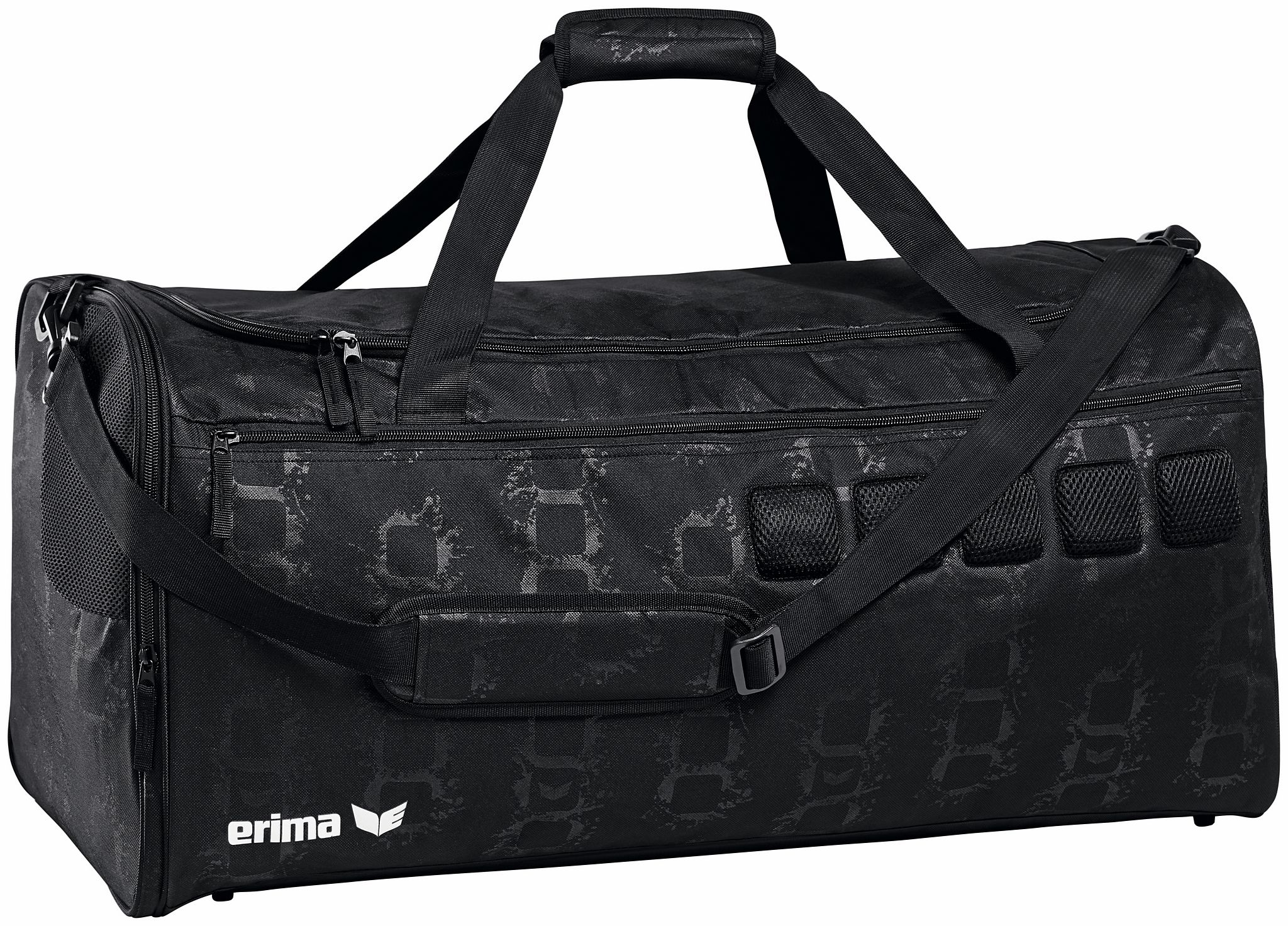 Graffic 5 -C sports bag, Bag