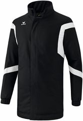 CLASSIC TEAM stadium jacket, Stadionjakke