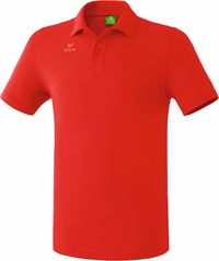 Teamsport polo shirt, Polo