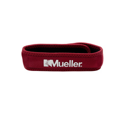 Mueller Jumpers Knee