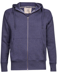 Orginal Hood Jacket, Junior