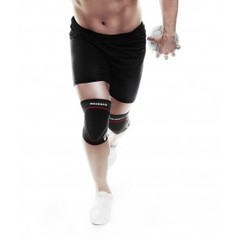 Rehband RX Speed Knee