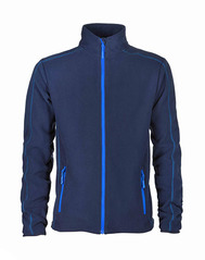 Tracker Orginal ultrafleece jacket