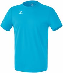 Functional Teamsport T-shirt, T-skjorte