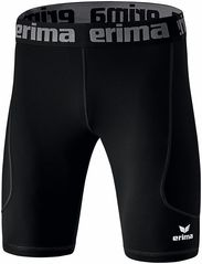 Elemental tights junior, tights