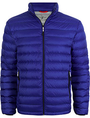 Tracker Superlight Down Jacket