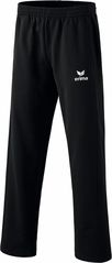 Graffic 5-C sweatpants w/o cuffs TILBUD