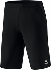 Essential 5-C sweatshorts