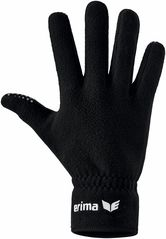 Gloves, fleece hansker