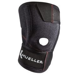 Mueller Wraporund knee Stabilizer