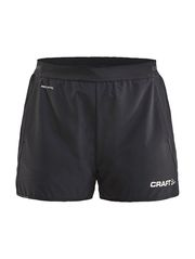 CRAFT Pro Control shorts dame
