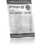 Sponser Recovery Drink Strawberry/Banana porsjonspakning 20