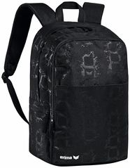 Graffic 5-C multifunctional back-pack, Sekk