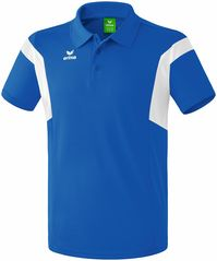 CLASSIC TEAM polo-shirt, Polo
